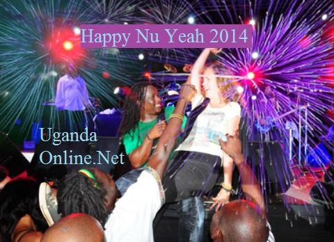Top fireworks venues in Kampala