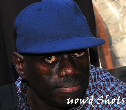 Besigye was released after he produced four securities and Shs10 non cash