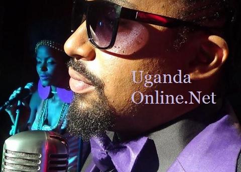 Uganda's Hip Hop star Navio