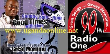 Radio One FM 90 is off-air