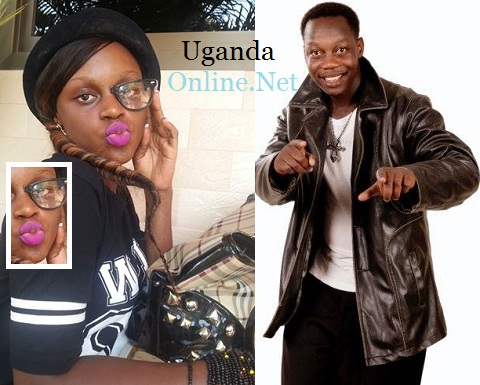 Rema and Mesach Semakula to perform in South Africa