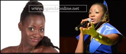 Uganda's Sharon Nalwoga evicted from the Tusker Project Fame 5