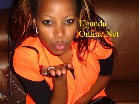Sheebah Karungi turns 24