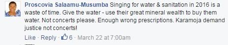 Salaamu Musumba's take on this