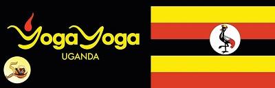 Yoga Yoga Uganda