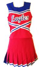 SEE MORE FLYAWAY CHEER UNIFORMS HERE