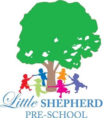 Shirechildcare Com Au Information On Local Child Care