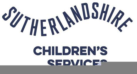 Shirechildcarecomau Information On Local Child Care Services