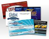 business card printing services las vegas