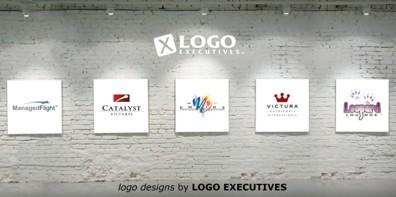 Las Vegas Logo Design
