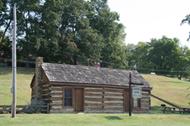 Historic Newburgh
