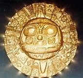History of Sun Disc