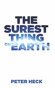 Surest Thing on Earth