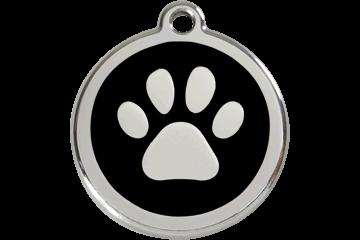Pet ID Tags