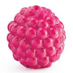 glow-in-the-dark ball