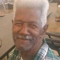 Ardis Bradford 66 of Beaumont, TX passed Mar. 17, 2019