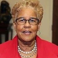 Linda Ann Sims Simon