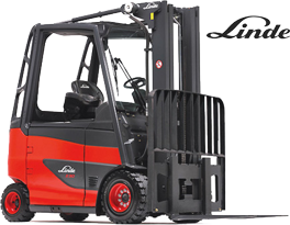 New forklifts forklift service parts rentals training for Electric motor repair baltimore