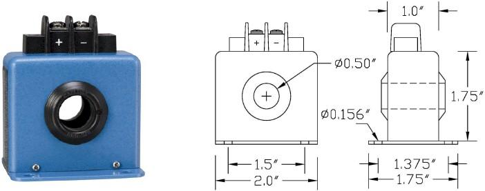 Details about  /KATY INSTRUMENTS 420L-150 NSMP