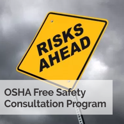OSHA Safety Consultants