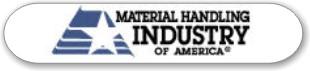 material handling industry logo