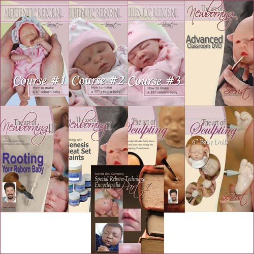 HeAtiNg ToOL ~ REBORN DOLL SUPPLIES