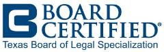 nexium attorney