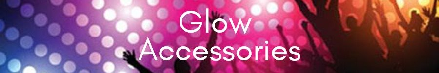 Glow Accessories