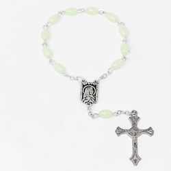 Luminous One Decade Rosary.