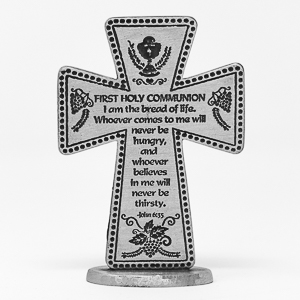 Communion Cross