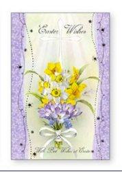 Catholic gift shop ltd easter cards easter card negle Images