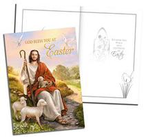 Catholic gift shop ltd easter gifts cards negle Choice Image