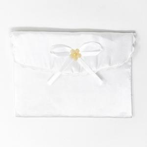 First Holy Communion Handbag.