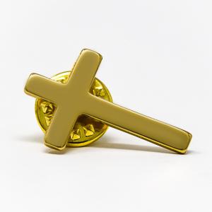 Cross Pin.