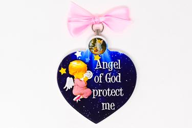 Guardian Angel Gift.