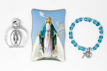 Miraculous Gift Set.