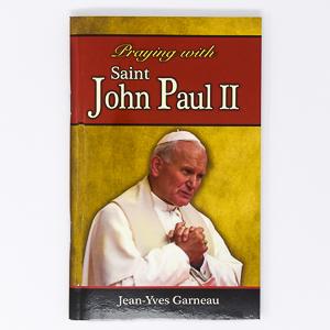 John Paul II Book