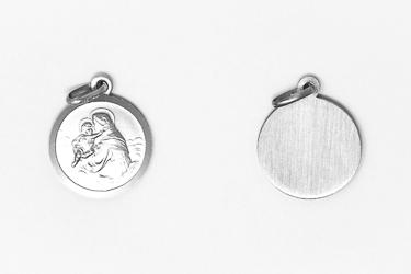 CATHOLIC GIFT SHOP LTD - All Saint Medals