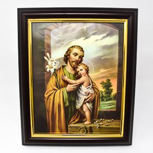 Saint Joseph�picture