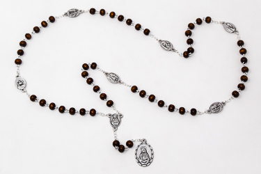 Chaplet of The Seven Sorrows of Mary.