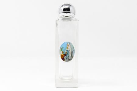 Saint Pio Water Bottle.