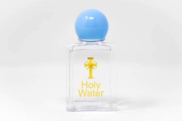 Bernadette  Water Bottle.