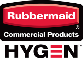 Rubbermaid Commercial Products - Hygen