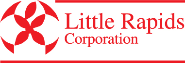 Little Rapids Corporation