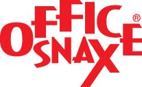 Office Snax