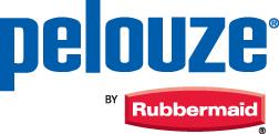 Pelouze by Rubbermaid