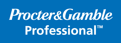 Proctor and Gamble Professional
