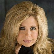 Dr. Annette Childs  - Reno