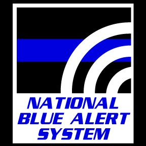 HOUSE PASSES THE NATIONAL BLUE ALERT ACT OF 2013 - MAY 14, 2013