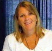 Michele Denise - Asheville